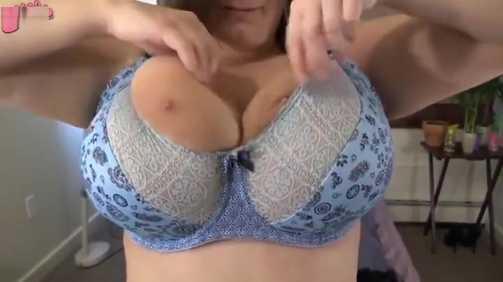 Adult videos She Is Legal