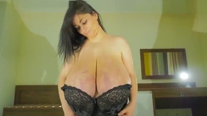 perfect tits pics XXX Video