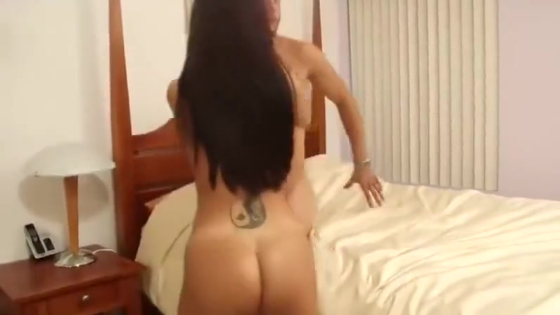 xXx Images Wife dressing as slut at home