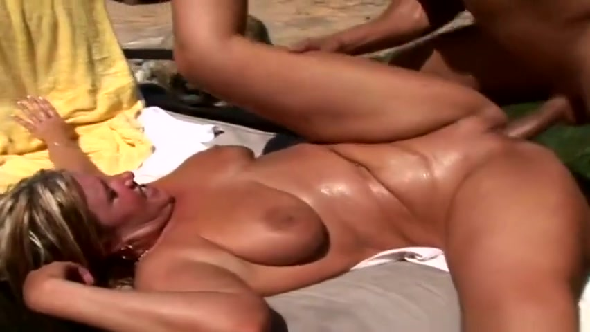 FuckBook Base Asian big milky tits