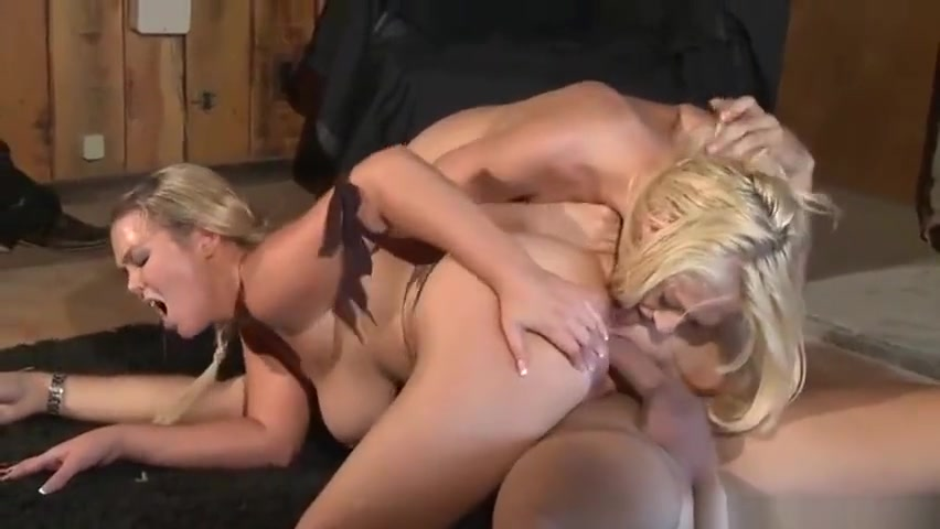 Quality porn Clip free ladyboy video