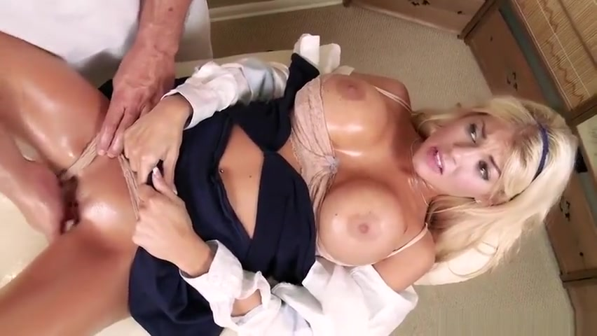 Black pusssy videos Porn tube