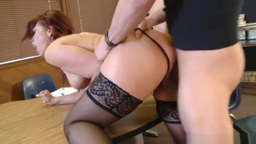 Very old lady pussy Porn Pics & Movies