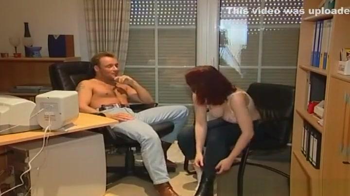 Polandbananasbooks mourning period before dating Pron Pictures