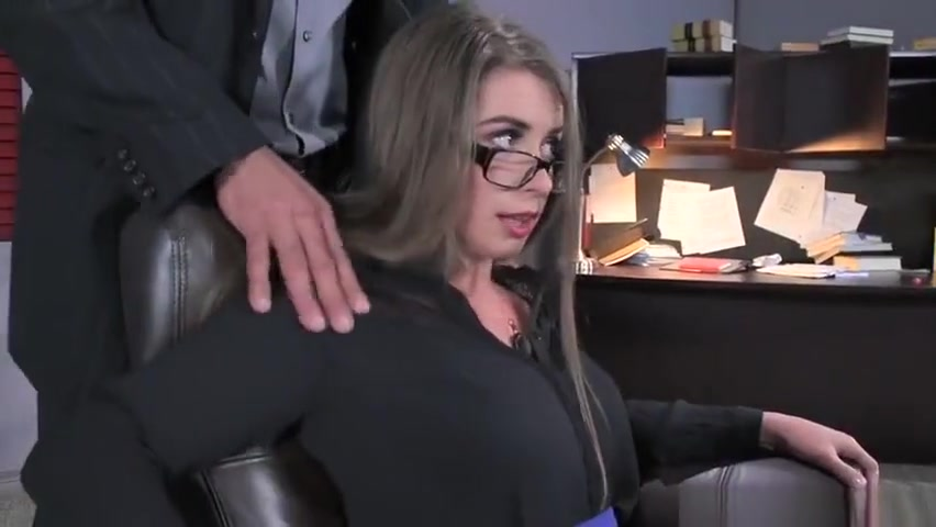 New porn Establishing boundaries in dating