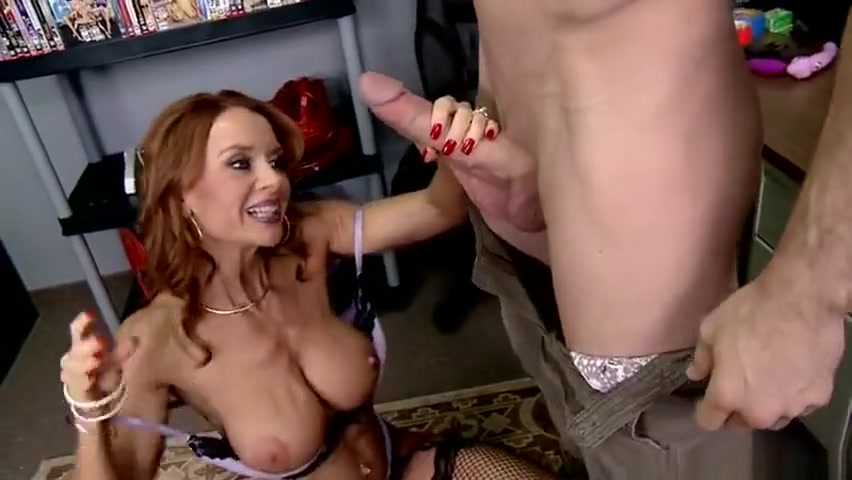 New xXx Pics Extreme group porn along naughty Meisa