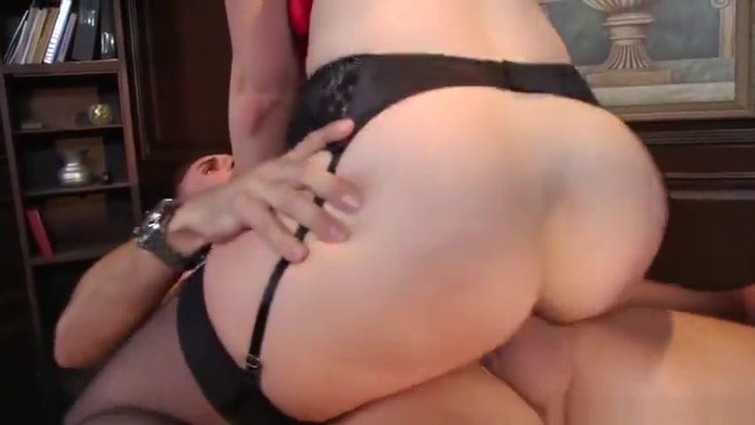Super hot pantyhose milf upskirted Adult sex Galleries