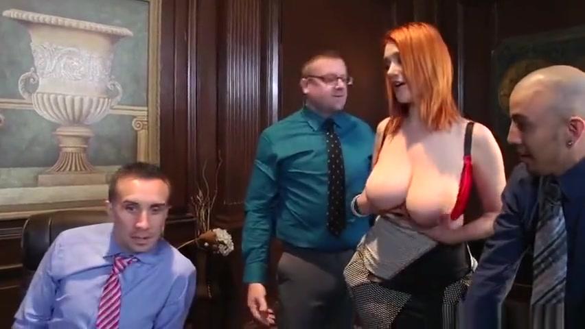 Porn archive Big booty latinas porno
