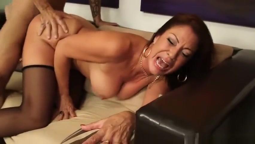 Best porno Athletic nude black girl