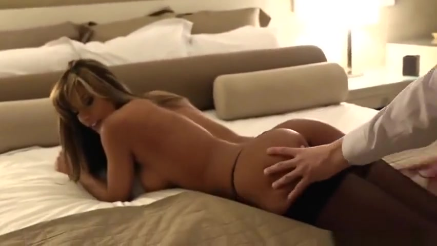Sexy Video Looking for hot