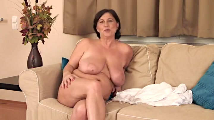 Three Girls In Nice Action On Sofa Nude 18+