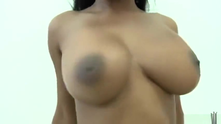 jamie lee curtis nude photos arp XXX Porn tube