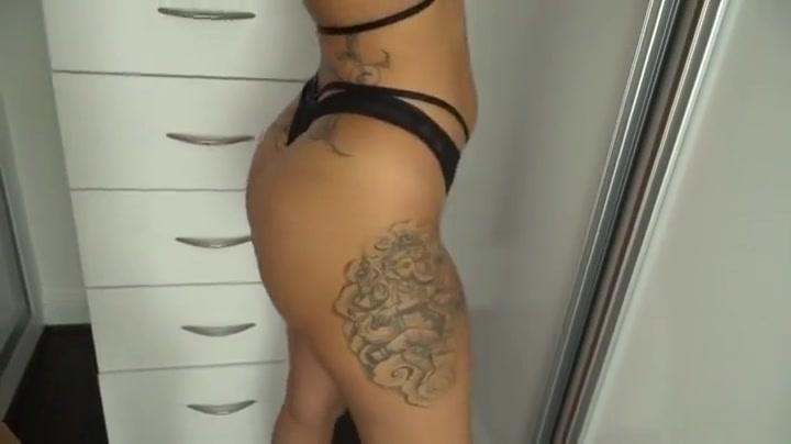 Porn archive Bang com free