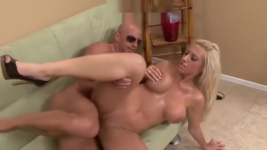 Delightful breasty mom Regan Anthony acting in a sperm shot porn movie Naked hairy female celebrities