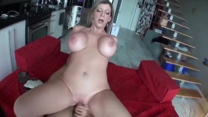 Cougar ass lick Sexy Galleries