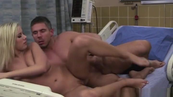Porn Pics & Movies Heidi klum topless video