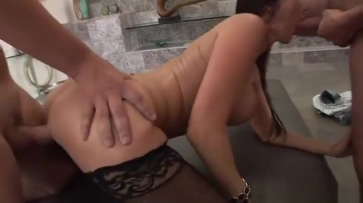 Full sexy boob Full movie