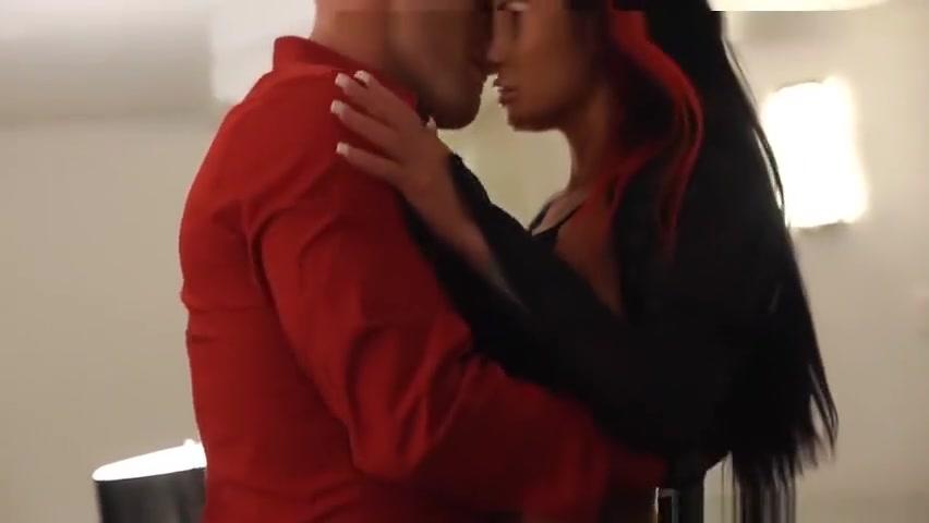 sexy ssbbw girls Adult videos