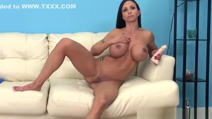 Blond bbw fucking Porn pic