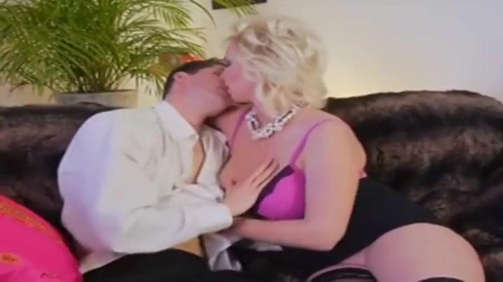 Patricio mussi homosexual relationships Nude photos