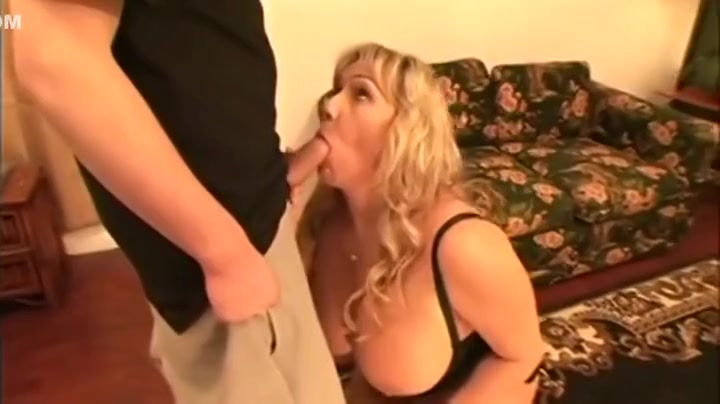 Nude photos Do females over 60 masturbate