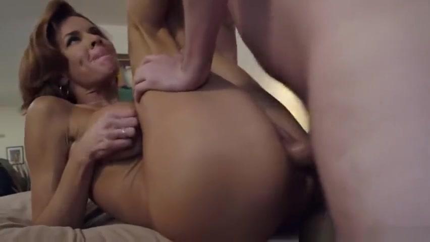 Excellent porn Women masturbation g spot