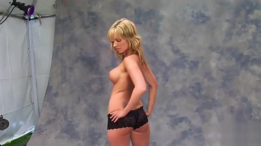 Adult videos How to impress girl in sex