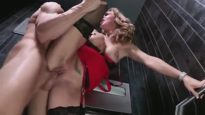 Good Video 18+ Sherri saum dating