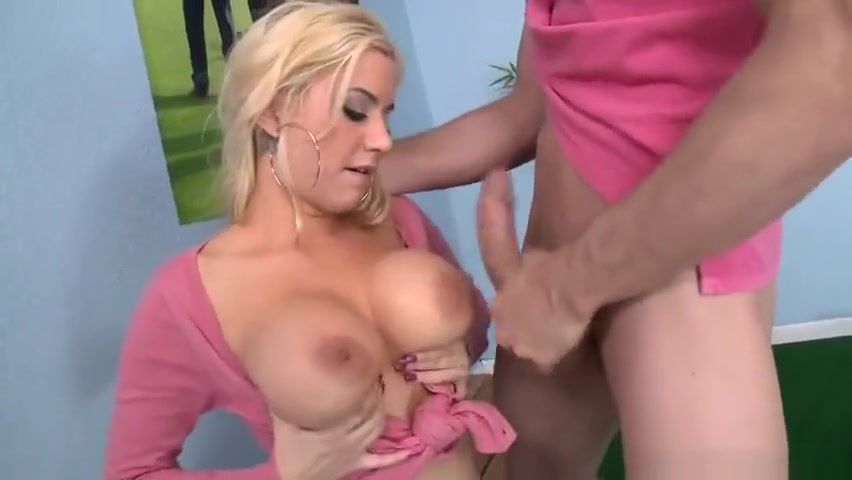 Drinking drunk gallery jpeg mature movie mpeg natural pic Quality porn