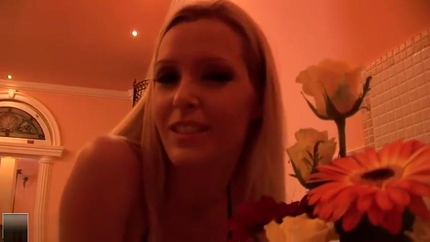Orgasm Matures lesbo porne
