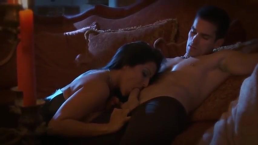 Vedi hot seen dating XXX Porn tube