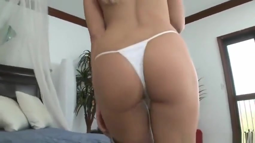 Hot xXx Video Wife and hersister porn