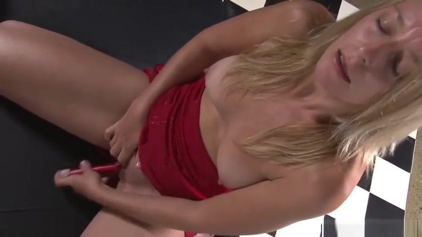 Porn archive Mature anal sex porn