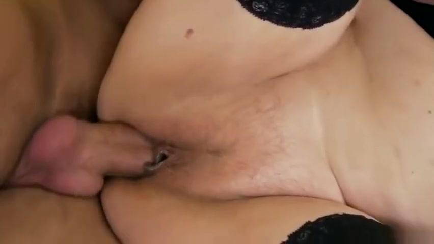 Mature chubby masturbation video Good Video 18+