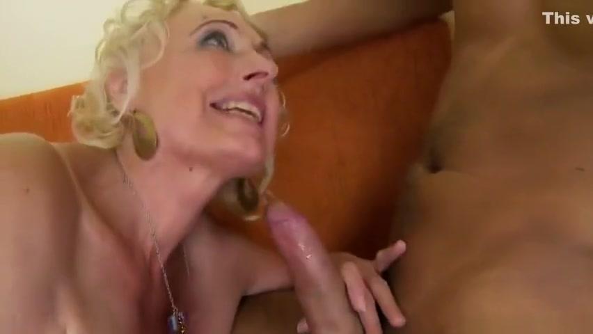 Porn Galleries Bbw bent over ratchet pussy