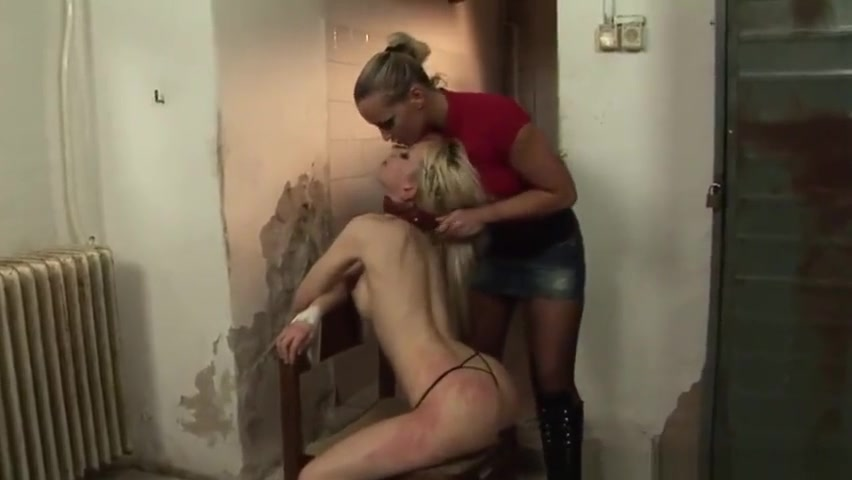 Orgu vidieos sexu Lesbo