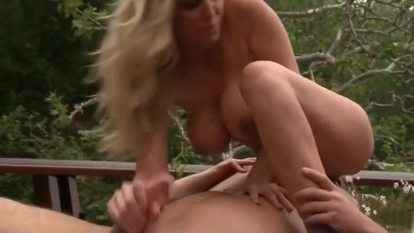 Naked xXx Base pics Tmeil Sex Speeh