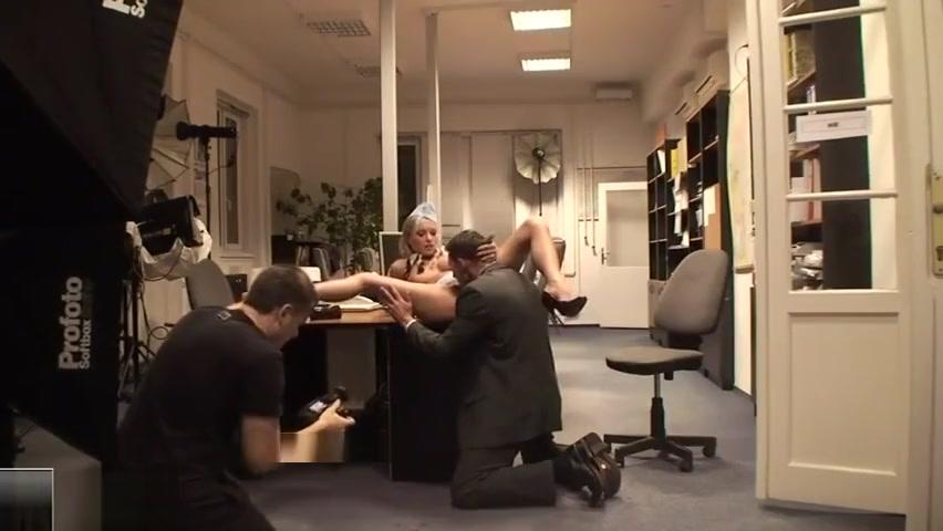 rencontre sexe handicape Porn Pics & Movies