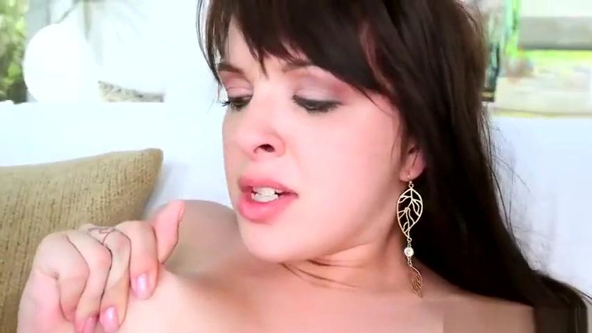 big dick trannys fucking mens ass xXx Videos