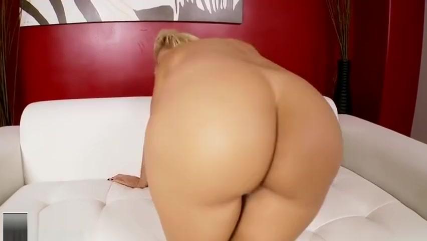 Full movie Sexy women bending