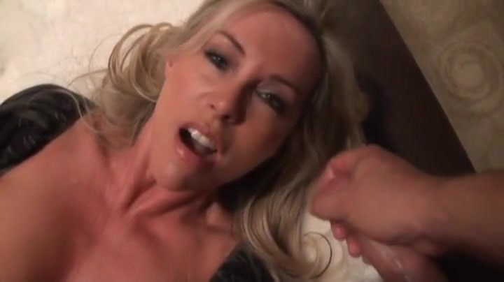Sexy xxx video Will i ever find a good man