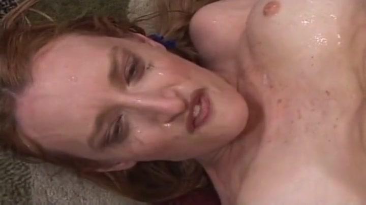 Embudo buchner yahoo dating Nude photos