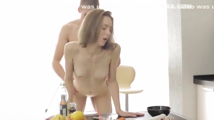 Porn clips Andrawis moheb s&mdating