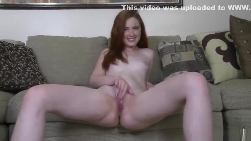 Porn Pics & Movies Best chubby pussy