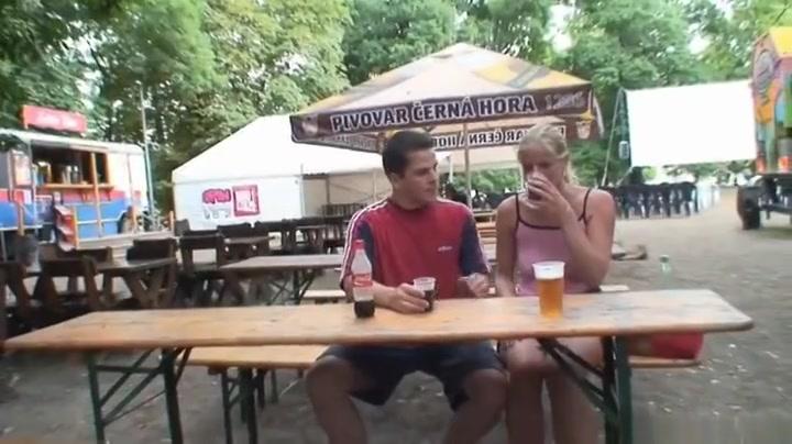 Porn clips Mature wife getting a big facial