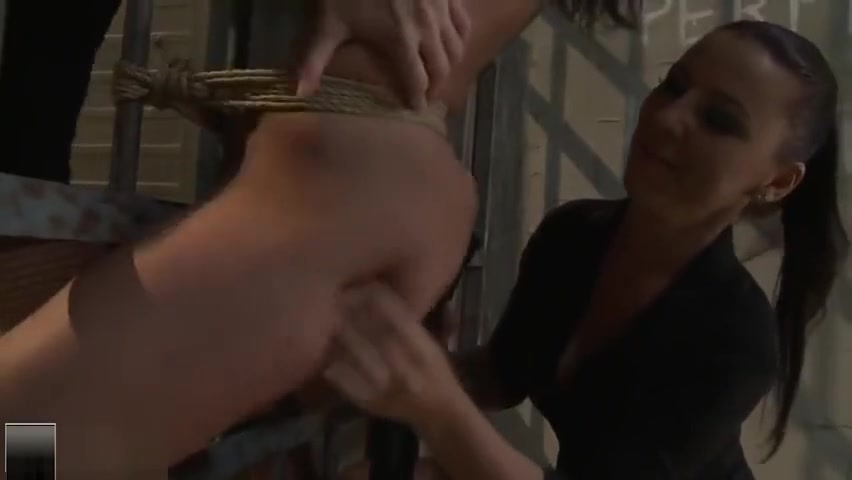 Teen sex video featuring Katy Borman, Maria Bellucci and Betty Stylle ann harlow tiny tits hairy cunt