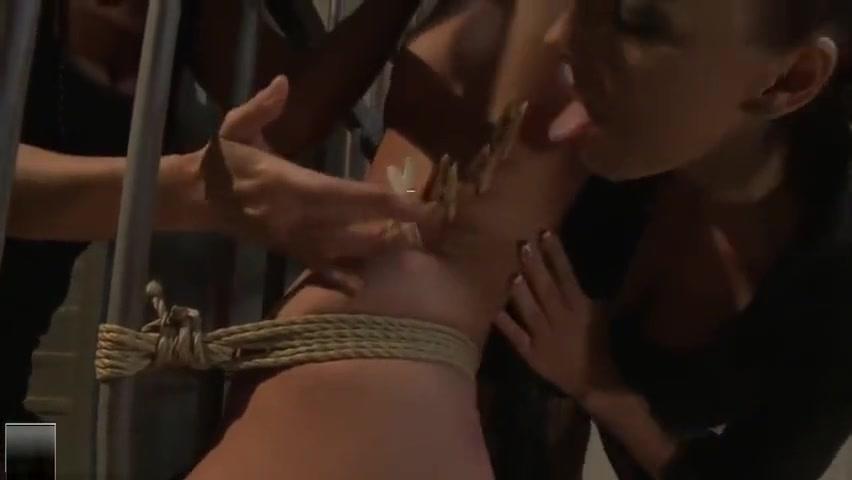 Bruenette german milf Nude pics