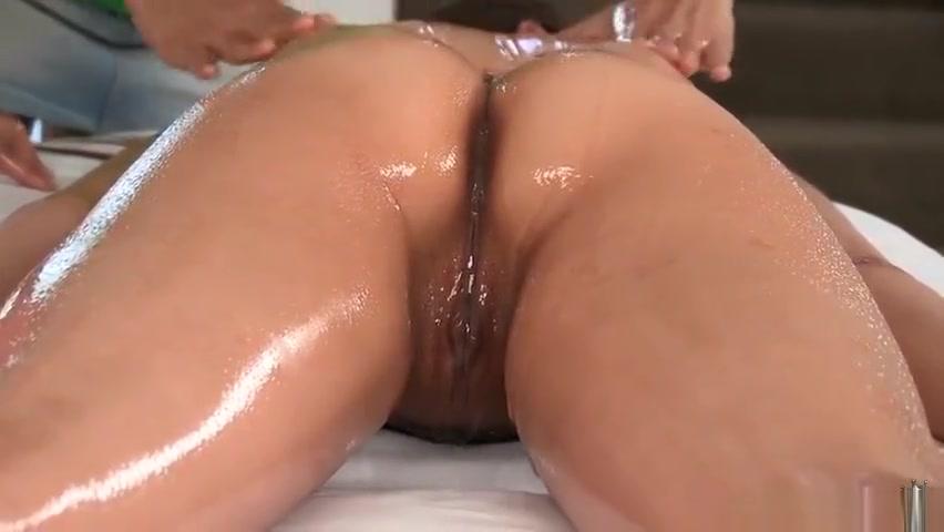 Fuckk Striptease lesbos horne