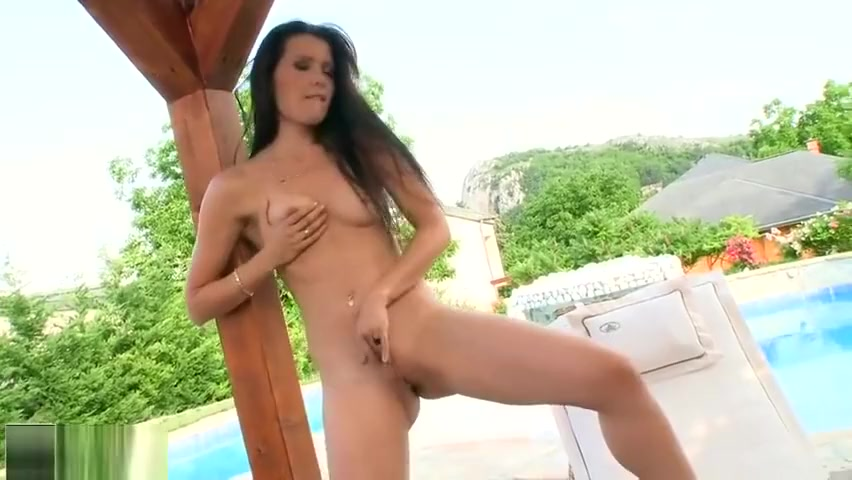 Sex photo Xxx streaming free movie search engine