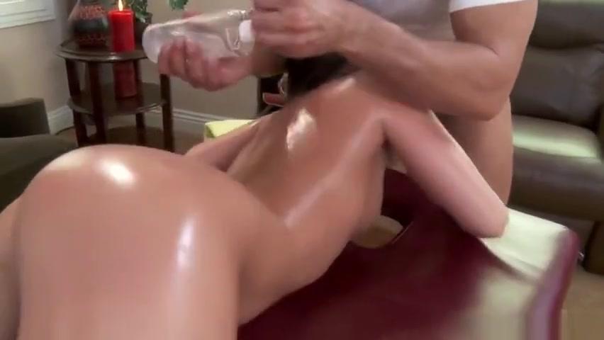 Janda Stim Sexy xxx video
